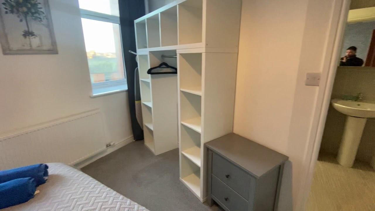 Apartment 6 @52 new