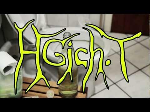 HGich.T - apfelsaft