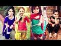 latest designer salwar suits for kids
