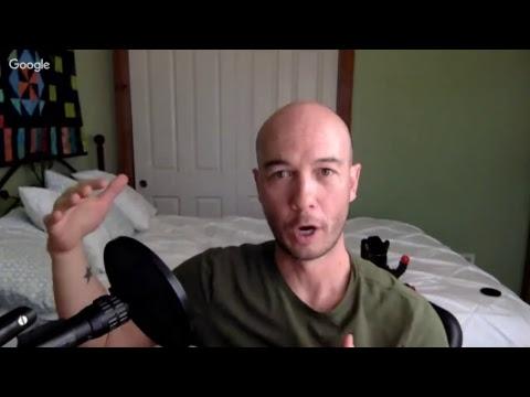 Five Figure Niche Site - Amazon Affiliate Q&A With Doug and Dave Fox