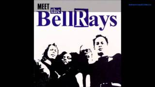 The Bellrays-Zero Pm {MP3 HD}