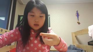 라임스토리 / DIY구…