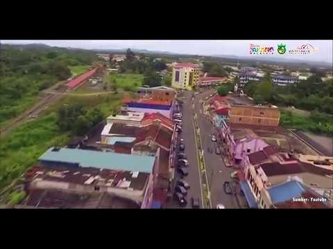 video visit jerantut 2017