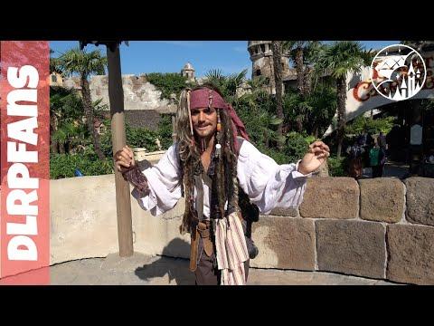 Meet and Greet Mega Compilation 2017 at Disneyland Paris