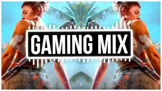Download lagu Best Songs for Playing Garena Free Fire 1 Best Music Mix 2019 1H Gaming Music Mix 2019 MP3