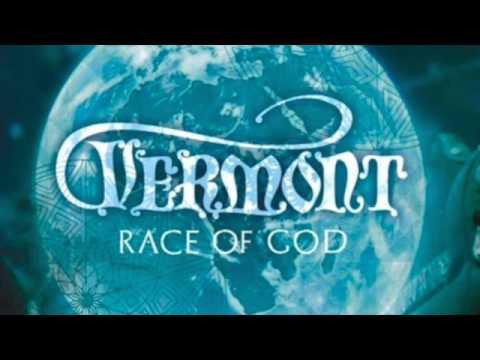 Vermont & Groundbass - The Engeneers
