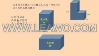 Publication Date: 2015-07-13 | Video Title: 分割法