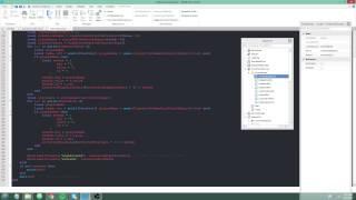 ROBLOX Lua Intermediate Scripting Tutorial 9 - OrderedDataStores