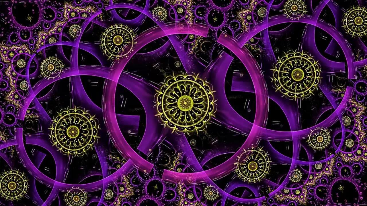 frecuencia-poderosa-para-liberar-serotonina-endorfinas-y-dopamina-tu-cerebro-lo-agradecera-musica-pa