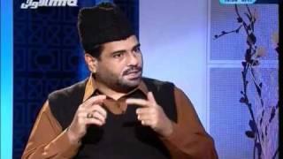 Fiqahi Masail #7 - Teachings of Islam Ahmadiyyat (Urdu)