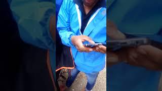 Flipkart mobile exchange offer