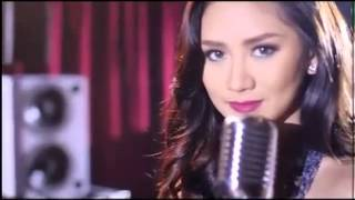 Sarah Geronimo for THE VOICE Philippines