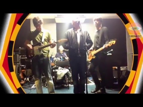 Blur - There Are Too Many of Us - (Subtitulada en español)