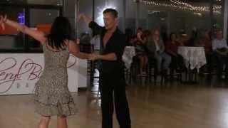 Baixar Cheryl Burke Dance Studio, Cheryl's Performance, June 13, 2013