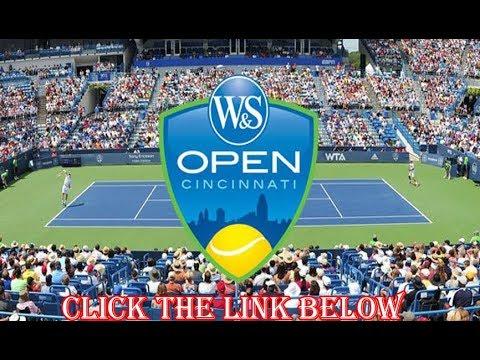 Novak Djokovic Vs Milos Raonic Live Stream Atp Cin