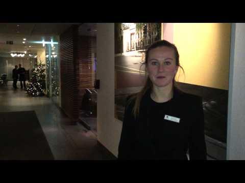 MDP UK   Sarah Hilton Graduate Experience 1