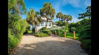 1692 East Ashley Avenue - Folly Beach, South Carolina Vacation Rental