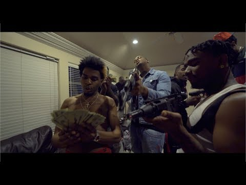 Go Yayo - No Visa (Music Video) Shot By: @HalfpintFilmz