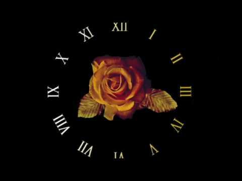 FELIX M X SCELO GOWANE YOUR TIME