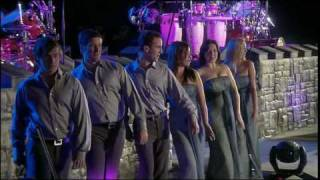 Celtic Woman - Orinoco Flow - HQ