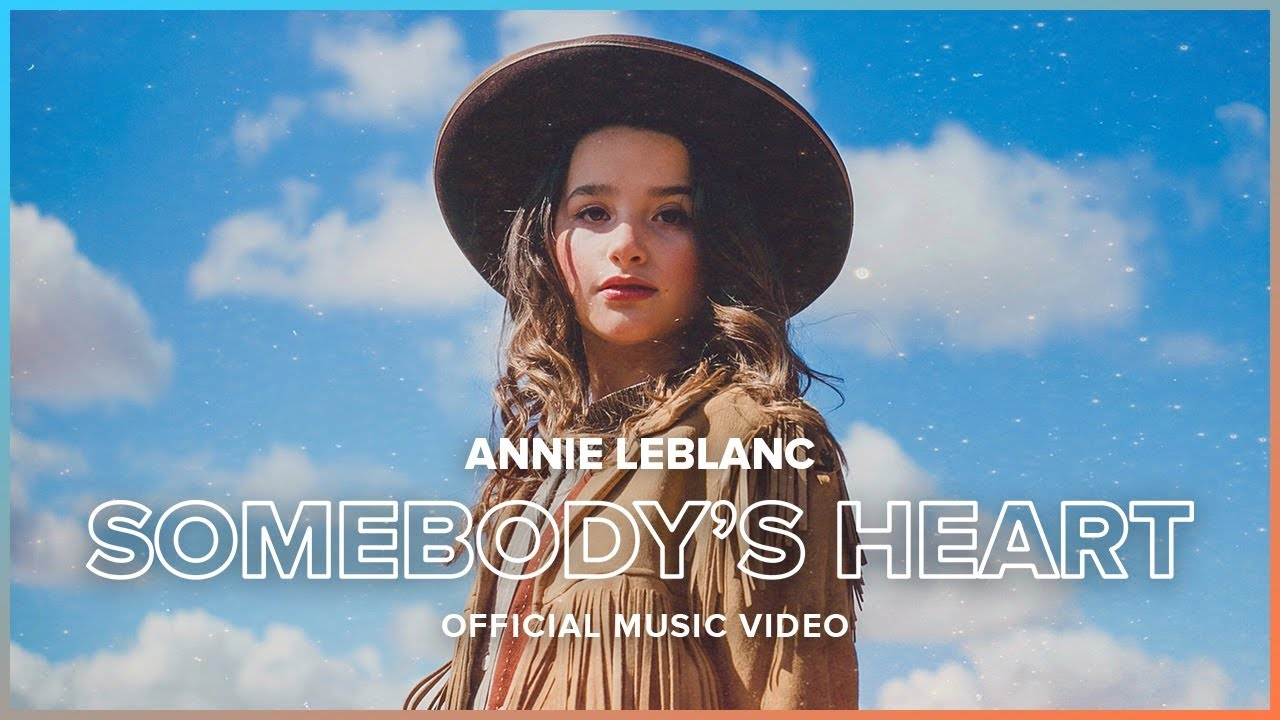 somebody-s-heart-official-music-video-annie-leblanc-brat