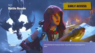 Im i the new ghost ayden tfue Ninja nick mercks myth head ass(Road to 500 new game mode