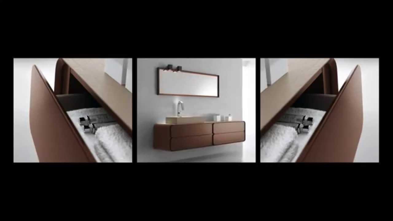 Arcom mobili arredo bagno tutte le collezioni youtube - Arcom mobili bagno ...