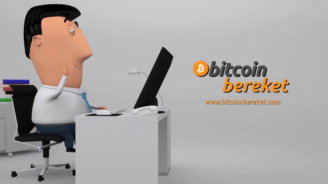 Kimseye ihtiyaç duymadan Bitcoin nasıl alınır