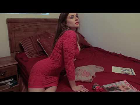Amateur Homemade Sex Tape [Full]
