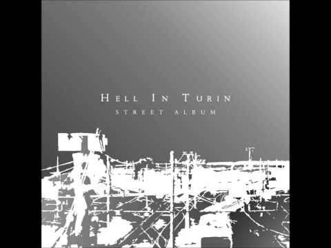 Hell in Turin - Life Shine feat RedBeard