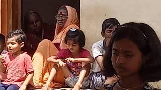 पांडुरंग कृपा भजनी मंडळ, गारगोटवाडी