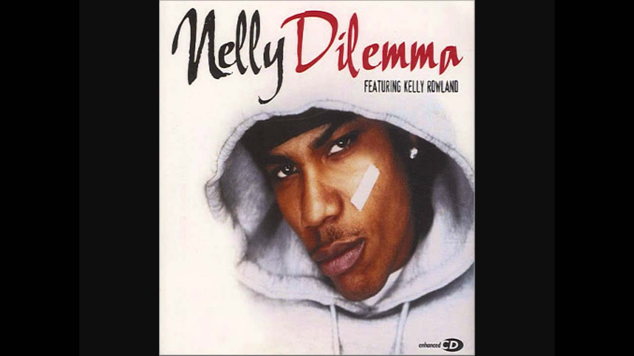 Nelly ft. Kelly Rowland – Dillema Free Mp3 Download - MP3GOO