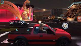 Gangster 4 Vegas mafia game