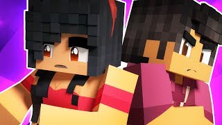 Aphmau's Family Secret | MyStreet: Starlight [Ep.19] | Minecraft Roleplay