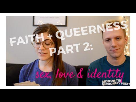 faith dating website