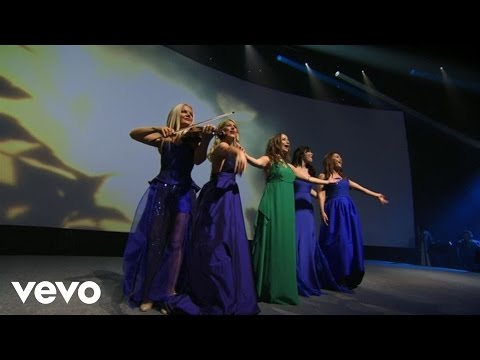Tír na nÓg (Live In Concert From The Round Room At The Mansion House, Dublin, Ireland)