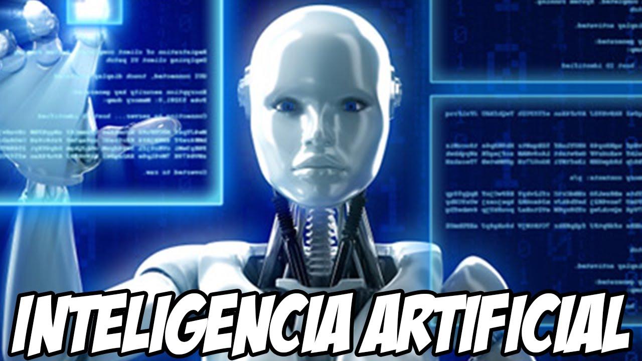 Resultado de imagem para imagens sobre inteligenci aartificial