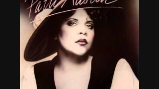 Patti Austin - PATTI AUSTIN (君はスぺシャル・レイディ - Full Album  1984)