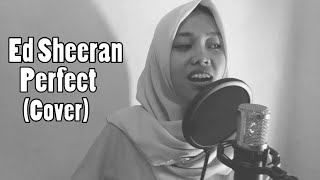 Video Ed Sheeran - Perfect (cover) download MP3, 3GP, MP4, WEBM, AVI, FLV September 2018