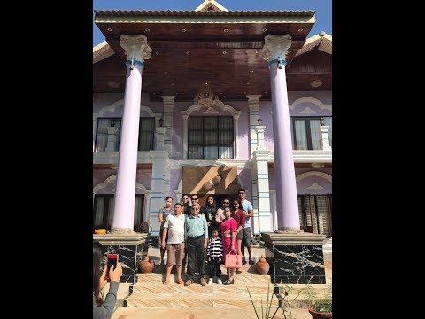 Living Abroad I LAOS 005