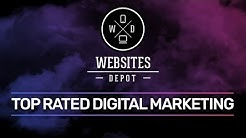 Top Rated Digital Marketing Company Los Angeles & SEO Los Angeles