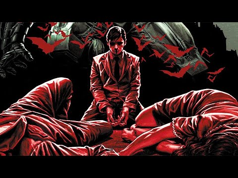 10 Comic Book Deaths That Haven't Been Undone