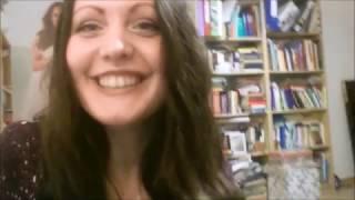 Vlog | Весна и вечер со мной