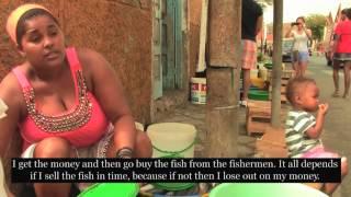 Cape Verde Documentary