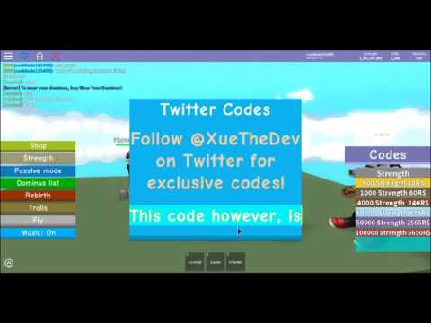 Unboxing Simulator New Codes Wiki | StrucidCodes.com