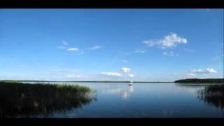 Roman Roczeń - Emeryt