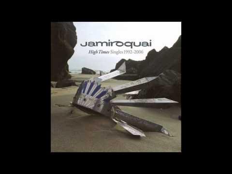 Runaway  Jamiroquai High Times: 19922006 2006
