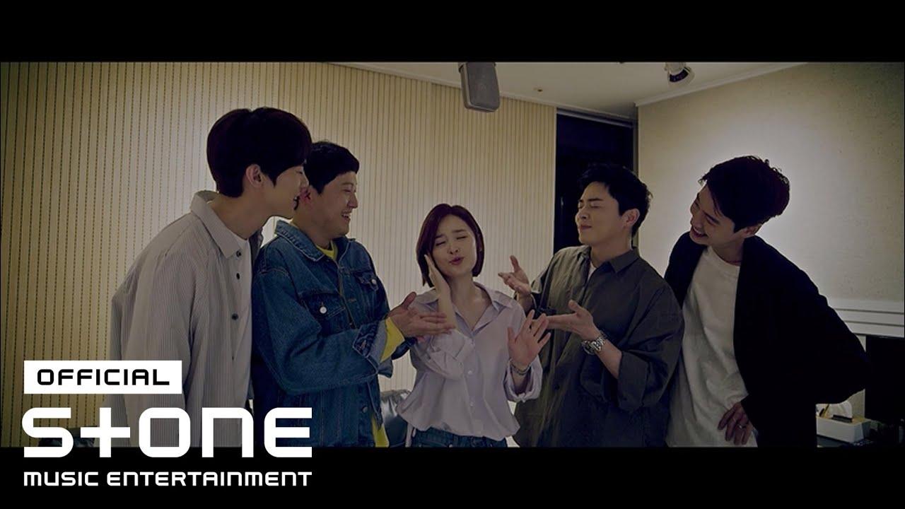[슬기로운 의사생활 OST Part 12] 미도와 파라솔 (Mido and Falasol) - 너에게 난, 나에게 넌 (Me to You, You to Me) MV