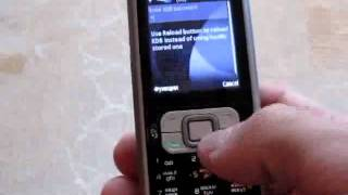 Pitertsev_keepas_nokia.avi(Использование программы keepass на сотовом телефоне nokia 6120c http://pitertsev.com/videouroki/, 2011-07-14T21:03:17.000Z)