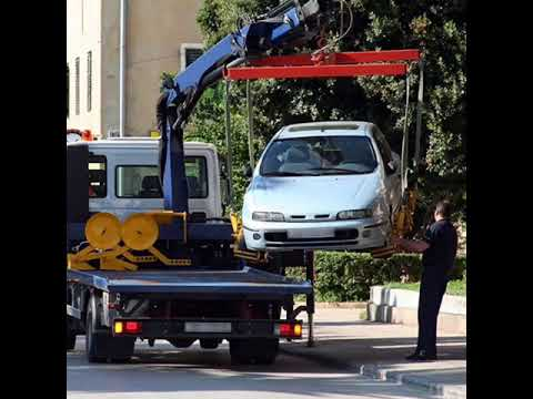 Dead Battery Jump Start Services In Omaha NE | 724 Towing Service Omaha